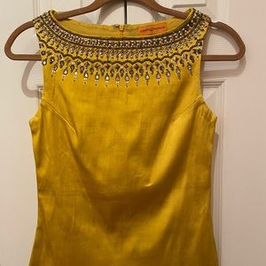 Roberta Freymann women's blouse.